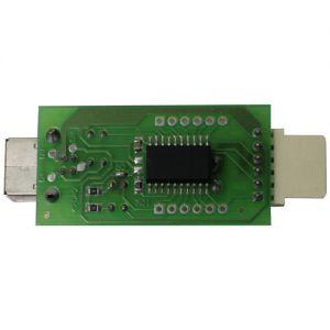 mini MCP-2200