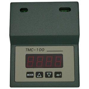 TMC-103 (20 Programmable alarm timer)